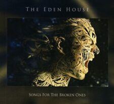 The Eden House - Songs for the Broken Ones