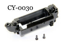 Motor Mount for Airsoft CYMA M14 AEG Gearbox