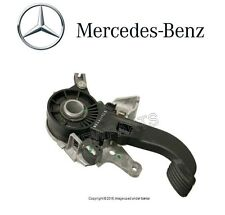 For Mercedes W203 W209 W163 W219 R230 Parking Brake Pedal Assembly Lever Genuine
