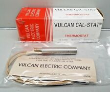 NEW VULCAN N1A1C2 THERMOSTAT