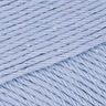 James C Brett Glisten DK Cotton Polyester Yarn Knitting Crochet Craft 100g Ball