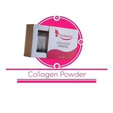 Nurraysa Collagen Powder (20 sachet)