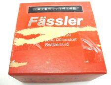 Fassler  9L8P-7G231-A  Master Diamond Dresser Gear Hone  B-31592 NEW IN BOX