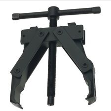 KTC / ARMATURE BEARING PULLER (AUTOMOTIVE TOOL) / ABU-3262 / MADE IN JAPAN