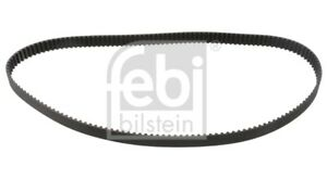Timing Belt fits PEUGEOT 307 3B, 3E, 3H 2.0 00 to 05 0816F4 816A1 816F4 0816A1