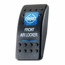 ARB 180210SP Replacement Front Rocker Switch Cover ONLY Actuator Air Locker
