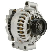 NEW ALTERNATOR for 3.0 3.0L FORD ESCAPE 01 02 03 04 2001 2002 2003 2004