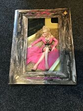 Dolly Parton Backwoods Barbie Official Tour Book