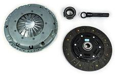 GF PREMIUM HD CLUTCH KIT VW PASSAT 2.0L 1.9L GOLF JETTA TDI CORRADO G60 1.8L S/C