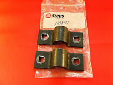 Wheelhorse Tractor Model YT12-A Rear Lift Clamps  #106288 YOUR BUYING 2 CLAMPS