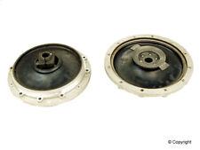 Clutch Flywheel fits 1983-1995 Porsche 944 968 924  GENUINE