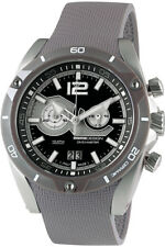 Momo Design Diver Master City MAN'S WATCH CHRONOGRAPH DATE md282lg-11