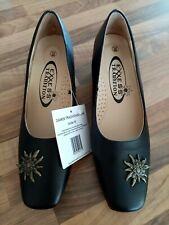Trachtenschuhe Damen in Damen Pumps günstig kaufen | eBay