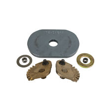 Cub Cadet 759-04277 MTD Left H and Right H and Steering Kit