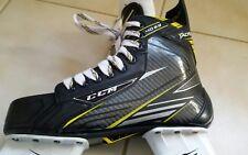 Ccm Tacks 4092 Ice Hockey Skates Sz 6 D