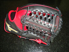 "MIZUNO GLOBAL ELITE GGE60AXDES BASEBALL GLOVE 11.5"" RH - $249.99"