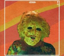 Ty Segall - Melted [New CD]