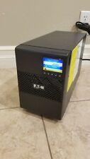 Eaton 9SX1000 1000 VA 120V Tower UPS
