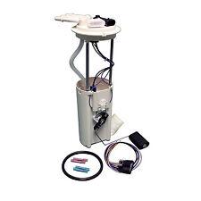 SureFlo C8005 Fuel Pump Module Assy