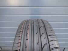 Neumáticos Continental Premiumcontact 2 215 / 45R16 90V XL Ao Punto 0514 Nuevo