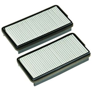 Cabin Air Filter-OE Replacement ATP CF-28