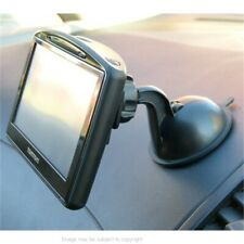 Compact Car Vehicle Dash Suction Mount for TomTom GO 520 720 920 & 530 730 930