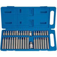BRAND NEW 3mm Allen Key THandle Bar Hex Long Short Reach Tool Alan FREE POSTAGE