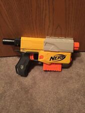 Nerf N-Strike Recon CS-6 nerf gun, 6-dart magazine included!