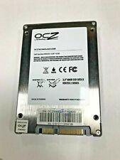 "OCZ Vertex 2 Series 60GB SATA 3Gbps SSD 2.5"""