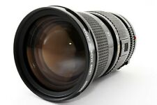 [AS-IS] Canon New FD 35-105mm f/3.5 MF Zoom Lens from Japan #C997