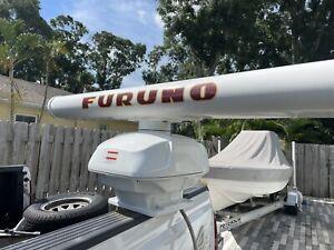 Furuno RSB 0070 Radar Open Array