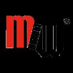 MW Handelsgesellschaft mbH