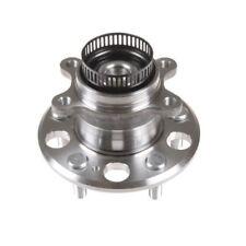 For Kia CEE'D 2006-2012 Rear Wheel Bearing Kit