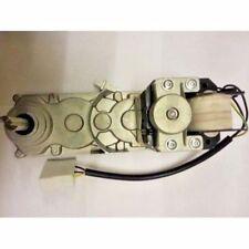 GBG Sencotel gear motor ELCO part no 38, parts, granisun spin parts, slush