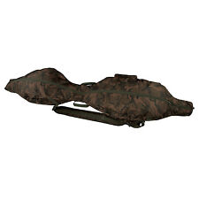 Fox Camolite 3 up 2 Down 12ft Rod Holdall *Brand New* FREE Delivery - CLU288