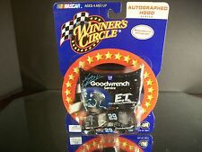 Rare Kevin Harvick #29 GM Goodwrench E T The Movie 2002 Chevrolet Monte Carlo
