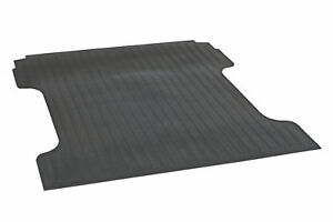 Dee Zee- Bed Mat for 2007-2018 Chevrolet Silverado 1500/2500HD/3500HD #DZ86973