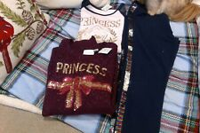 girls cloths, Size 16, lot of 3, New, The Children's Place, Sweater, top, Pants