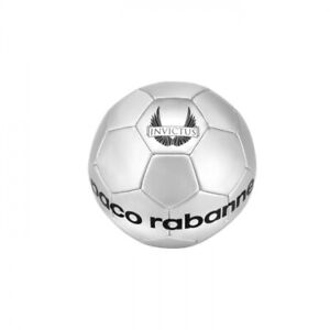Paco Rabanne Invictus Football Including Pump
