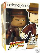 Indiana Jones Mighty Muggs