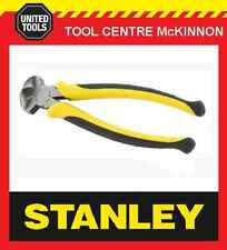 STANLEY FAT MAX 160mm END CUTTING PLIERS