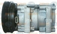 8FK 351 113-781 HELLA Compressor  air conditioning
