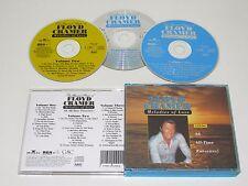 FLOYD CRAMER/MÉLODIES OF LOVE(BMG-RCA DMC3-1109-1 #15109) 3XCD ALBUM