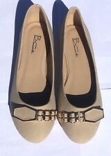 women shoes size 8.5