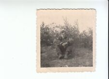 Elitesoldaten WW2 Foto Konvolut Camo Tarn Einsatz - TOP