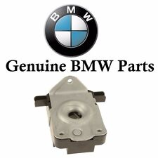 For BMW 525i 528i 323i 328i 325i 330i Hood Lock Lower Part Female Catch Latch