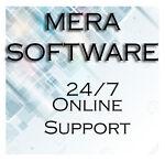 Mera-Software