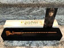 Harry Potter Mystery Wand Series 1 - Nymphadora Tonks