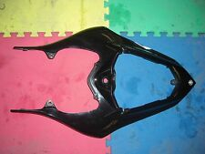 Tail Fairing ducktail rear cowl tail Yamaha R1 08 07 Genuine OEM NO CRASH DAMAGE