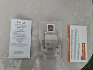 New AMD Ryzen™ 7 3800XT Processor (8C/16T, 36MB Cache, Up to 4.7 GHz Max Boost)